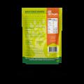 Barleygrass Powder