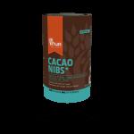 Cacao Nibs (150g)