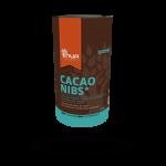 Cacao Nibs (250g)
