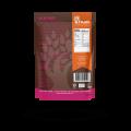Cacao Paste/Liquor