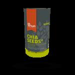 Chia Seeds (350g)