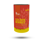 Golden Inca Berries