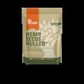 Hemp Seeds Hulled