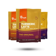 Latte Range