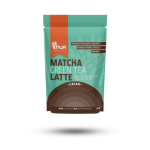 Matcha Latte - Cacao