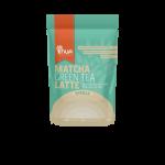 Matcha Latte - Vanilla
