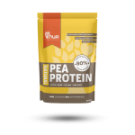 Pea Protein - Natural (250g)