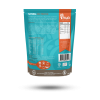 Rice Protein - Natural (1kg)