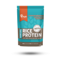 Rice Protein - Natural (250g)