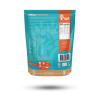 Rice Protein - Vanilla (1kg)