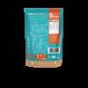 Rice Protein - Vanilla (250g)