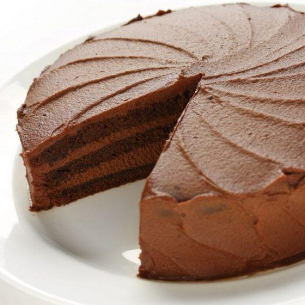 chocolate-fudge-pie-550x550