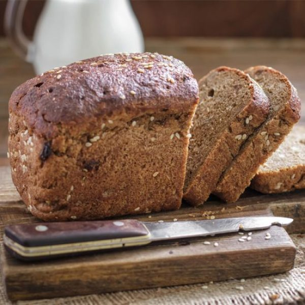 glutenfree-brown-bread-550x550