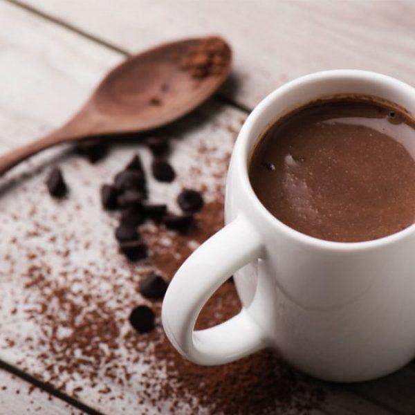 maca-hot-chocolate-550x550
