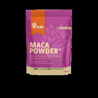 maca-powder-250g-front-1.png