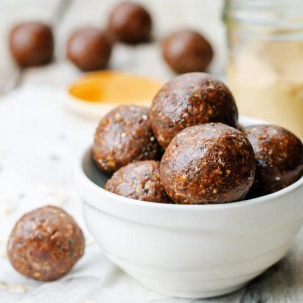 protein-brownie-bites-550x550